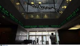 Χρηματιστήριο: Ισχυρή άνοδος 2,48%, κέρδη 6,67% για τις τράπεζες