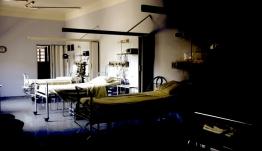 """Κλίνες από """"Υγεία"""" και """"Metropolitan"""" για τη νοσηλεία ασθενών με Covid-19"""