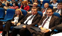 Σε ψηφιακά Μέσα το 75% της καμπάνιας προβολής της Ελλάδας σε Ευρώπη, ΗΠΑ, Καναδά το α' τρίμηνο 2020