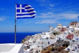 Σέρβοι στην Ελλάδα: Η χώρα μας ως o αγαπημένος προορισμός τους