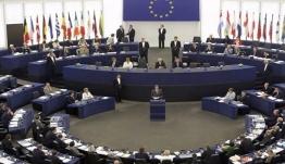 Ευρωβουλή: «Ντροπιαστική» η κατάσταση στα ελληνικά νησιά