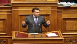 «Η μεγάλη πλειοψηφία των πολιτών ζητά δημοκρατική διέξοδο, ζητά εκλογές»