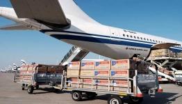 Ο ακήρυχτος πόλεμος για το υγειονομικό υλικό – Το «απόρρητο» σχέδιο της κυβέρνησης και τα αεροπλάνα που προσγειώνονται στο «Ελ. Βενιζέλος»