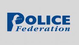 Χάκερς επιτέθηκαν στην Ομοσπονδία Αστυνομικών της Αγγλίας και Ουαλίας
