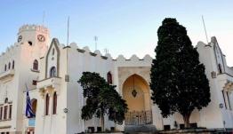 Διεκόπη εκ νέου η δίκη με κατηγορούμενο για αποπλάνηση 67χρονο κομμωτή
