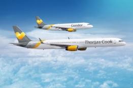 Τελειώνει ο χρόνος για τον Thomas Cook|Οι τελευταίες εξελίξεις