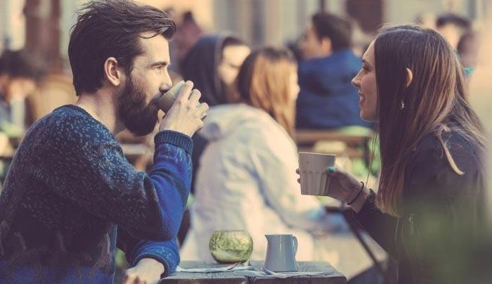Πόσο καιρό πρέπει να περιμένεις πριν βγεις ραντεβού
