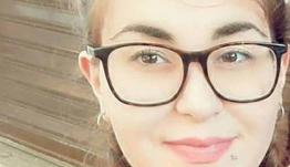 Δολοφονία φοιτήτριας: Αποκάλυψη – «βόμβα» για εμπλοκή και τρίτου προσώπου – Οι μαρτυρίες – «φωτιά»