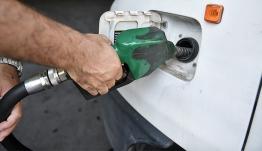 Πετρέλαιο: Ελπίδες για αποκλιμάκωση στις τιμές - Καθησυχάζει η αγορά για μεγάλες αυξήσεις