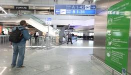 Χάρης Θεοχάρης: Υποχρεωτικό τεστ και καραντίνα 7 ημερών για τουρίστες από μη «ασφαλείς» επιδημιολογικά χώρες