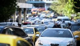 Τέλη κυκλοφορίας «καμπάνα» στα παλιά αυτοκίνητα - Πότε ανεβαίνουν στο TAXISnet