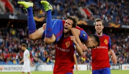 Europa League: Πρεμιέρα με εκπλήξεις, γκολ και θέαμα – Όλα τα αποτελέσματα
