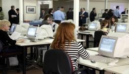 Μη καταβολή μισθού: Πότε ο εργαζόμενος διεκδικεί αποζημίωση απόλυσης - Ποια τα δικαιώματά του