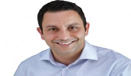 «Ας μιλήσουμε για Ηλεκτρονική Διακυβέρνηση «-Άρθρο του υπ. βουλευτή Αντώνη Γιαννικουρή