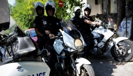 Πάτρα: Καταγγελία για αρπαγή ανηλίκων - Ανάστατοι οι κάτοικοι (vid)
