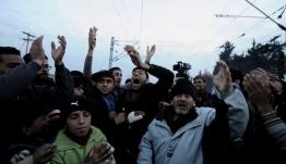 Μεταναστευτικό: Γιατί δεν ισχύει για την Ελλάδα η απόφαση του Ευρωπαϊκού Δικαστηρίου για απελάσεις