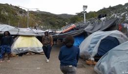 Διπλασιάζει το προσωπικό και αυξάνει τη χρηματοδότηση στην Ελλάδα η Ευρωπαϊκή Υπηρεσία Υποστήριξης για το Ασυλο