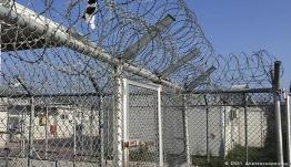 Μεταναστευτικό: «Ναι» από το Ευρωπαϊκό Δικαστήριο για τα κλειστά κέντρα