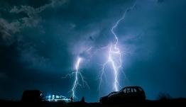 Έκτακτο δελτίο επικίνδυνων καιρικών φαινομένων – Ποιες περιοχές θα πληγούν
