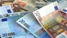 Κοινωνικό μέρισμα: Τον Νοέμβριο «κλειδώνουν» τα ποσά -Πότε θα μπουν στους λογαριασμούς των δικαιούχων