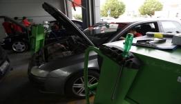 Ραγδαίες αλλαγές για όσους έχουν παλαιά αυτοκίνητα