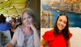 Κατερίνη: Σήμερα η κηδεία μητέρας και κόρης -Δεν πιστεύει το σενάριο της αυτοκτονίας ο τραγικός πατέρας