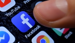 Στη φόρα φωτογραφίες εκατομμυρίων χρηστών του Facebook - Bug έχει πρόσβαση σε φωτογραφίες από κινητά