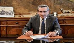 Αγκυροβόλιο, προϋπολογισμού 1,5 εκατ. ευρώ και δυναμικότητας 73 τουριστικών σκαφών, στα Άλιντα της Λέρου, από την Περιφέρεια