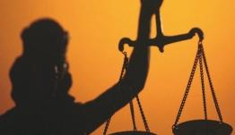 Δεκτή η πρώτη αίτηση για ποινική διαπραγμάτευση στα Δωδεκάνησα