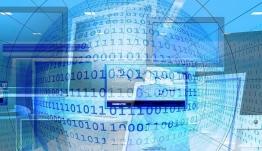 Για πρώτη φορά η καταγραφή των e-συστημάτων του Δημοσίου