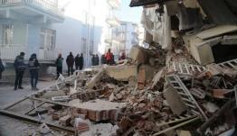 Δραματική η αλλαγή στο υπέδαφος της Τουρκίας μετά τον σεισμό στην Ελαζίγ! Χάρτης ντοκουμέντο