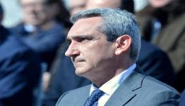 Γ. Χατζημάρκος κατά Τσιρώνη για Καστελόριζο: Εγκληματικό το timing της δήλωσης