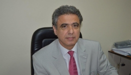 Προσφυγικό -Δήμαρχος Χίου: Η κυβέρνηση στήνει σκηνικό πολέμου