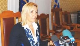 Ελευθερία Φτακλάκη: H Παιδεία νοσεί στη Νησιωτική Ελλάδα.
