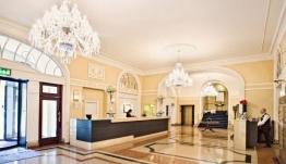 Πωλούνται 44 ξενοδοχεία στα νησιά της Δωδεκανήσου