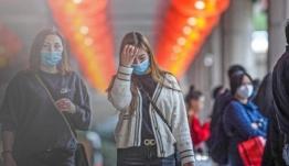 O πραγματικός ιός διαδίδεται μέσω των social media και είναι ο πανικός