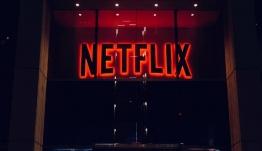 Το Netflix αυξάνει την συνδρομή του στην Αμερική – Τι ισχύει για την Ελλάδα