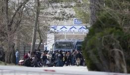 Καταγγελία Τούρκου δημοσιογράφου: Η MIT συντονίζει τις ροές προσφύγων προς την Ελλάδα