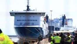 """Χατζηχριστοδούλου: """"Ανοίγουμε με ασφάλεια τα νησιά – Δεν έχουμε αυξητική τάση στα κρούσματα"""""""