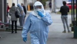 Κορονοϊός: Άλλος ένας νεκρός από τον ιό - 40 συνολικά - Έκτο θύμα από την Καστοριά