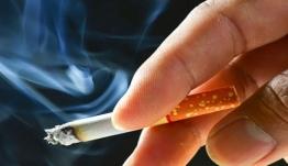 Tο πρώτο πρόστιμο σε καπνιστή και στον ιδιοκτήτη καταστήματος στην Ιαλυσό Ρόδου!