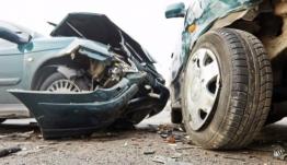 Βαρύς ο φόρος αίματος στα Δωδεκάνησα από τα τροχαία ατυχήματα