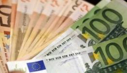 Πρόστιμο 1.200 ευρώ σε όσους εργοδότες απασχολούν εργαζόμενους σε αναστολή