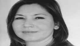 Η Μαρία Κουσκουνέλου από την Μύκονο υποψήφια με την παράταξη του Μανώλη Γλυνού