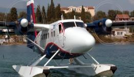 Λαμπρίδης: Τα υδατοδρόμια παράγοντας ενίσχυσης του τουριστικού προϊόντος της κρουαζιέρας