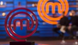 """MasterChef: Γυρίστηκε και ο τελικός - Η αποκάλυψη στο """"Πρωινό"""" [Βίντεο]"""