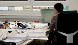 Θεοδωρικάκος: Έρχονται 8.500 προσλήψεις – Σε ποιους τομείς