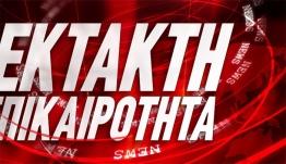 Κορωνοϊός: Ο Μητσοτάκης ανακοίνωσε έκτακτα μέτρα σε χερσαία και θαλάσσια σύνορα