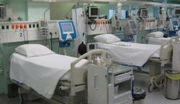 Γρίπη: Aυξάνονται τα σοβαρά περιστατικά και οι εισαγωγές σε ΜΕΘ
