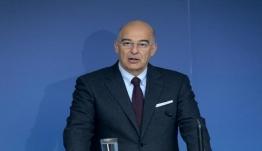 Έτσι απαντάει η Ελλάδα στις τουρκικές προκλήσεις